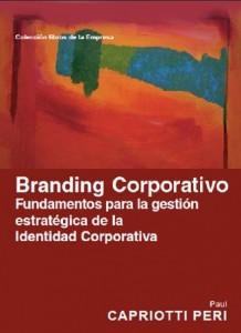 Libro branding