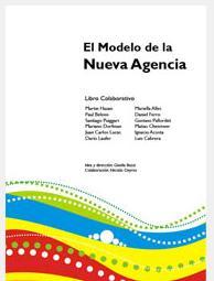 Modelo de nueva agencia