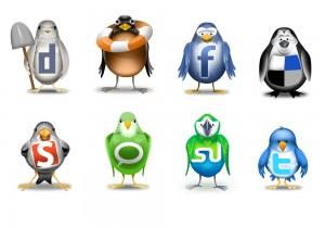 allbirds.jpg