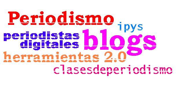 blogs20pe