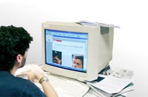 herramientas periodistas digitales