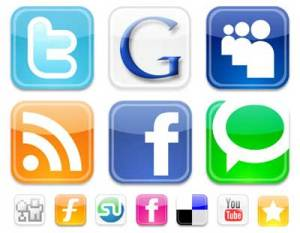 redes-sociales-1