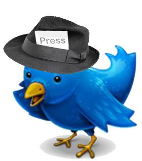 twitter-press