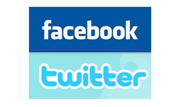 Logos-Facebook-y-twitter