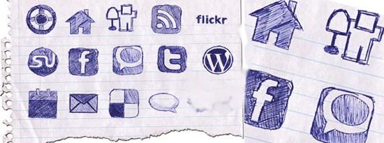 iconos-redes-sociales-mano_2