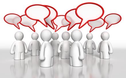 chat-community1