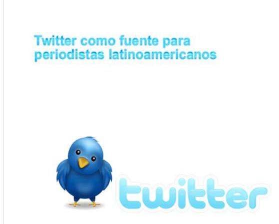 twitterp_periodistas