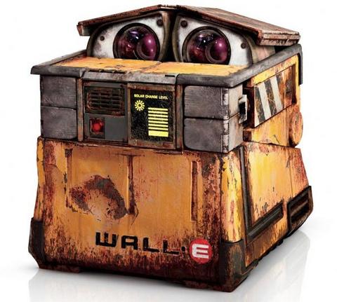 walli-wall-e-2277009-500-431