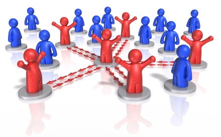 community_manager_primerocomunico