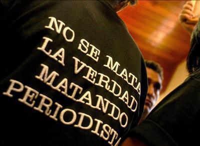 Foto: tintarebelde.blogspot.com