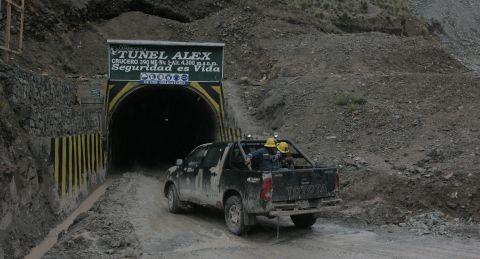 Foto: Perú.21
