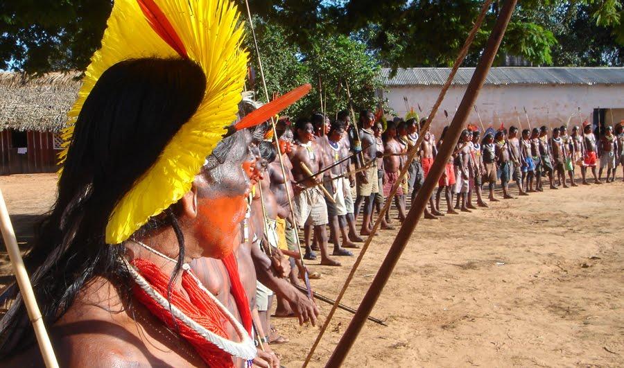 Foto: sosriosdobrasil.blogspot.com