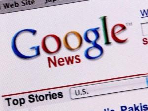 googlenews-300x225