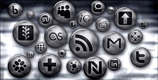 iconos +redes+sociales+3