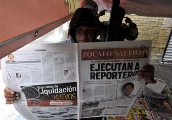 periodista_asesinado_Mexico