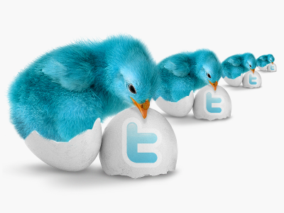 Blue_Bird_Twitter_Icon_Pack_by_detrans