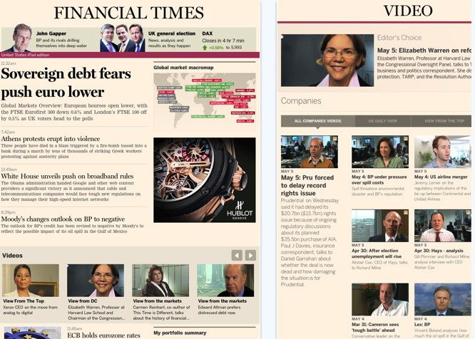 FINANCIAL-TIMES-IPAD