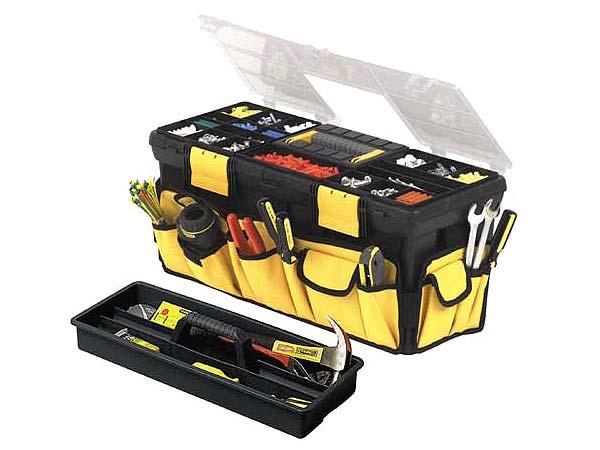 caja-de-herramientas1