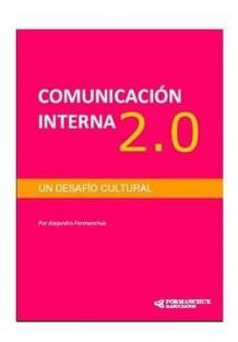 ebookcomunicacion