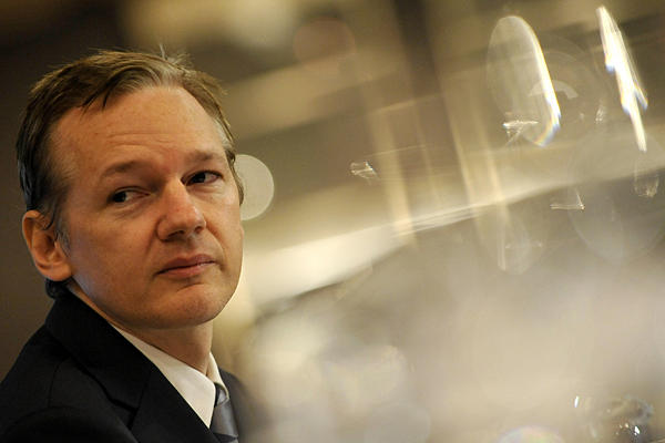 1201-Julian-Assange-Wikileaks_full_600