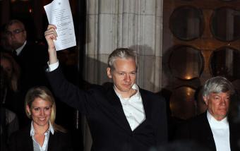 Assange_libertad