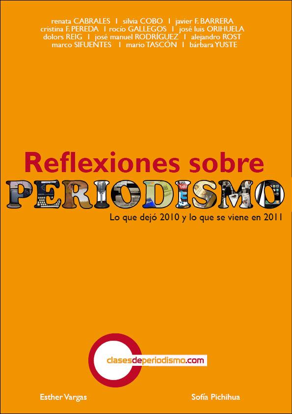 ebook_periodismo_final