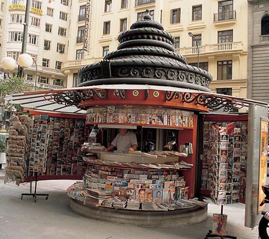 Foto: hebdomario.typepad.com