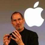 Tributos a Steve Jobs