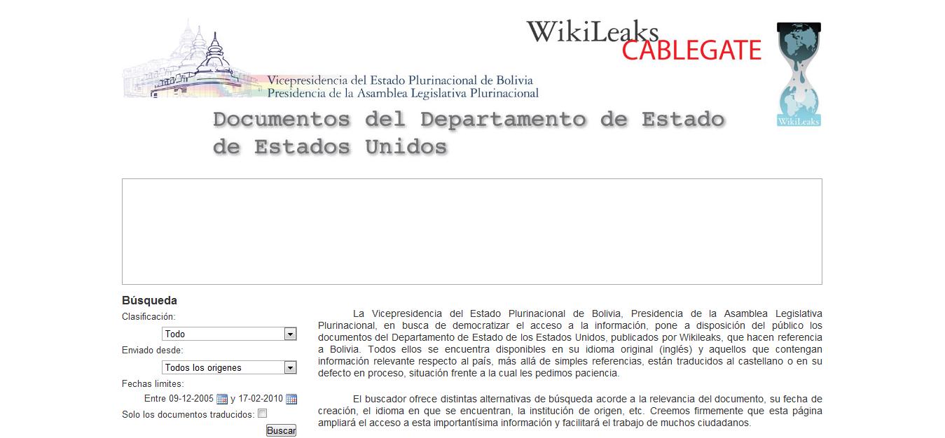 wikibolivia