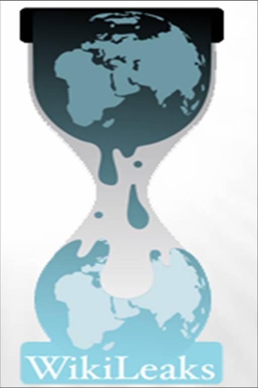Logotipo_de_Wikileaks