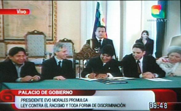 Foto: seniales.blogspot.com
