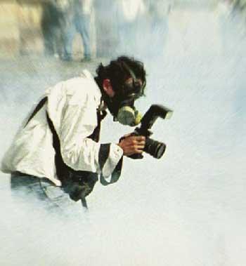 Foto: vozsincensura.blogspot.com