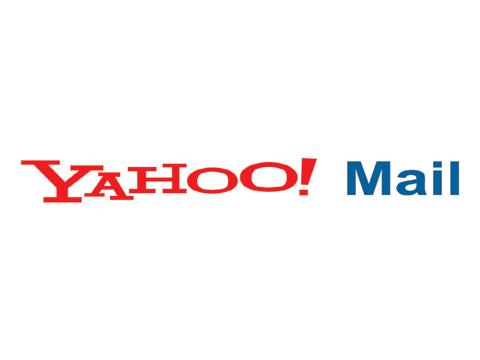 Yahoo__Mail