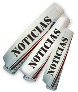 http://www.clasesdeperiodismo.com/wp-content/uploads/2011/01/noticias_img.jpg