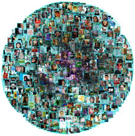 twitter-network