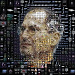 Steve Jobs dimite como CEO de Apple