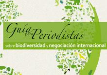 guia_periodistas