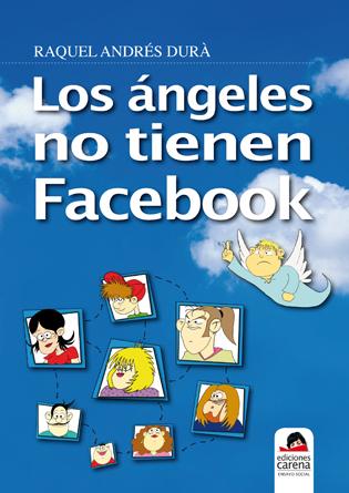 Los angeles no tienen facebookok.indd
