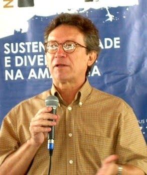 Foto contextolivre.blogspot.com