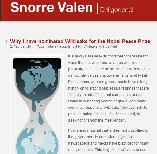wikileaksnominado