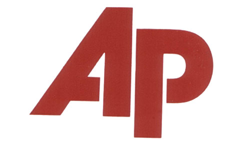 01641514-photo-ap-associated-press-logo