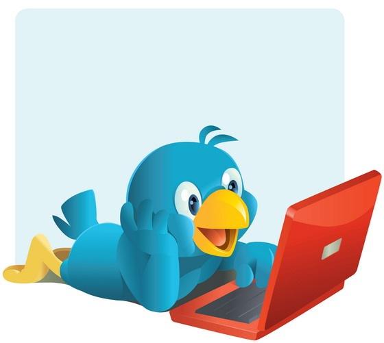 Twitter_Gestion-del-Conocimiento