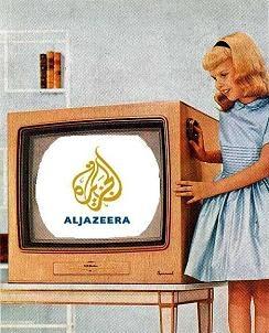 Foto arabmediasociety.com
