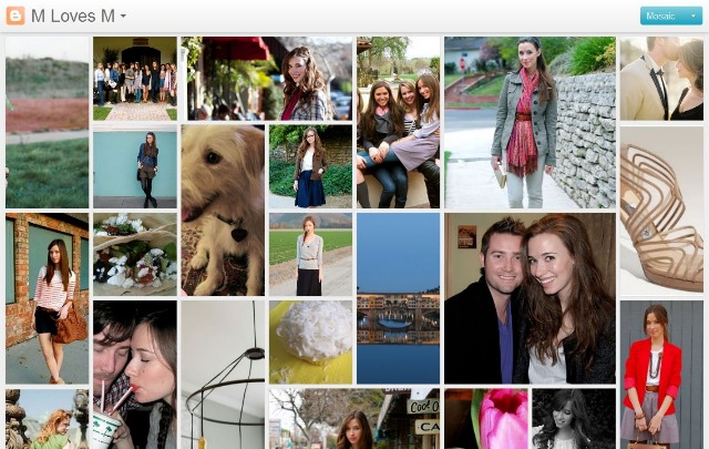 blogger-mosaic-640