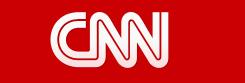 cnn-print