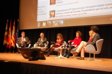 Foto Lainformación.com