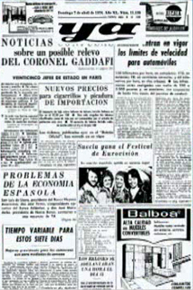 diarioya