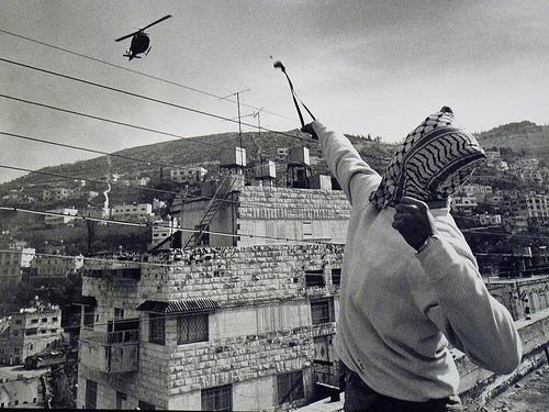 palestino-helicoptero