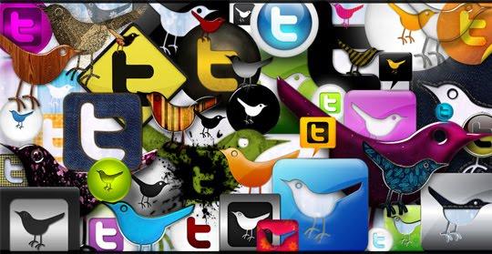 twitter iconos+gratis+7 (1)