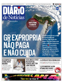 01-Diario-de-Noticias-front-2